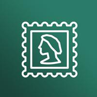 Sherlock Stamps