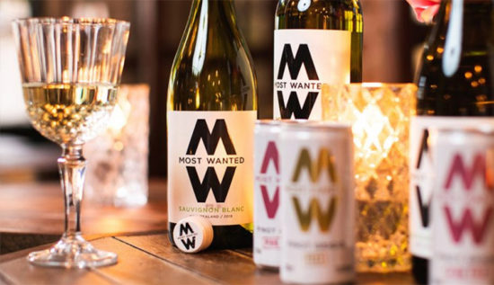 Wine Party Pack And Dishpatch Voucher Worth Over £250